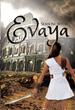 "Sean Norton's first book ""Evaya"" is a multi-layered work of genius..."