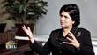Sheila Hooda President & CEO of  Alpha Advisory Partners discusses...