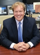 Respected New York Family Law Specialist Peter Mandi Announces...