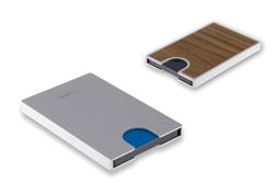 plop SSD enclosures