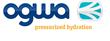 OGWA Corp. logo