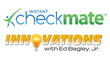 Upcoming Segment on Instant Checkmate Inc., to be Showcased on Innovations with Ed Begley, Jr.