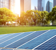 SST Releases Updated Energy Savings Guide for 2015