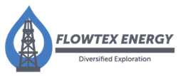 Flowtex Energy specializes in the acquisition and development of domestic oil and natural gas wells across Southeast Texas and Central Oklahoma.