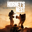 Working Wardrobes to Host Special Screening of The Hornet's Nest