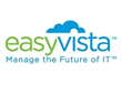 EasyVista will Participate at CIOsynergy Atlanta on February 26, 2015.