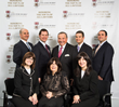 The Rothenberg Law Firm LLP Receives 2014 Litigator Award By Ranking...