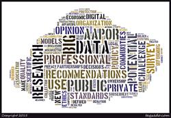 AAPOR Big Data Report