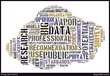 AAPOR Releases Big Data Report: What is Big Data and How to Unlock its Full Potential