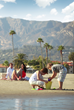 Santa Barbara Celebrates Family with Fun for All Ages: Offering a...