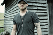 Country sensation Brantley Gilbert will perform at the Sturgis Buffalo Chip Sunday, Aug 2