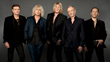 Rock legends, Def Leppard will perform at the Sturgis Buffalo Chip Friday, Aug. 7