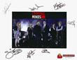 Criminal Minds Fans once in a Lifetime Auction Launches Today