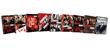 Auction winner will also receive a Criminal Minds Season 1 thur 9 DVD Set
