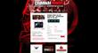 Criminal Minds Auction Page