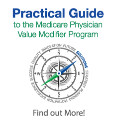Pershing Yoakley & Associates Offers Guide to Medicare Physician Value Modifier Program