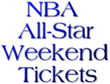 NBA All Star Game Tickets & NBA Celebrity All Star Game Tickets:...