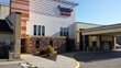 C4 Financial Secures Debt Placement for $5,700,000 for a Fairfield Inn...