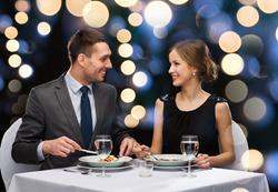 Dating After Divorce | The Modern Man
