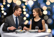 Dating after Separation and Divorce
