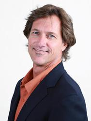 Rick Johnsen, Managing Principal, OneAccord Nonprofit