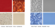New Avonite® International Color Palette Hits Design Boards