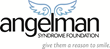 Hope for Thousands: Angelman Syndrome Research Makes Progress as...