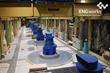 BIM for FM - YouBIM on One of Latin America's Biggest Hydroelectric Plants