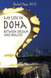 Love and Culture Clash in the Heart of the Middle East in New Memoir from SBPRA