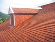 Introducing Turada® Hardwood Shingles - New Product News from...