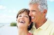 Southeastern Retirement Relocation Expert Marian Schaffer Cites Six...
