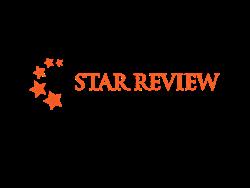5-Star Review Generator