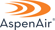 Independent Test Confirms AspenAir Filters Help Prevent Legionnaire's...