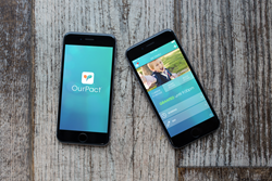 OurPact-App