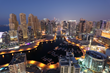 The First Group Is Constructing Two New Premium Hotels In Dubai To...