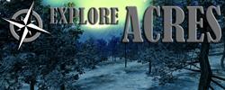 PC adventure game