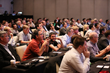SMPTE 2014 Attendees