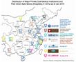 China Dental Industry 2018 Forecasts (Oral Medical & Apparatus)...