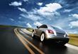 A New Blog Post Presenting Major Changes In Driving Legislation!
