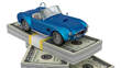 The Main Benefits of Having Auto Insurance Explained