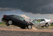 Clients Can Compare New February Auto Insurance Quotes