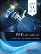 Technology Evaluation Centers' (TEC's) Software Buyer's Guides Are Now...