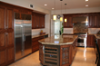 CabinetDIY Offer New & Trendy Kitchen Renovation Styling Suggestions To Homeowners