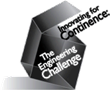 Innovating for Continence Conference: The Engineering Challenge, biennial international conference series.