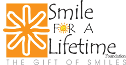 Smile For A Lifetime Fundraiser - 2015 American Association of Orthodontists