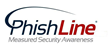 PhishLine Recognized as a Visionary in Gartner's 2015 Magic Quadrant for Security Computer-Based Training