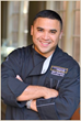 Santa Fe's Inn and Spa at Loretto, A Destination Hotel, Announces Executive Chef Marc Quinones will be a Competitor on the Food Network's Cutthroat Kitchen