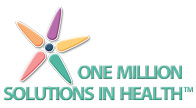 One Million Solutions in Health Announces a Signature Square...