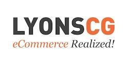 LYONSCG Logo