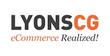 Lyons Consulting Group Receives Demandware Commerce Cloud Support Certification